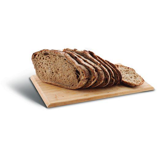PANETTO Pão Rustico 350 g