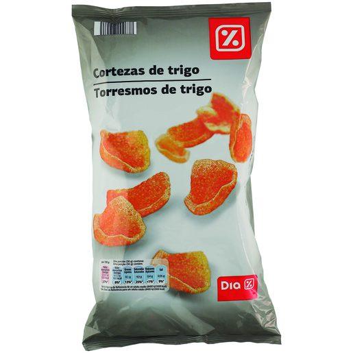 DIA Snack de Trigo 90 g