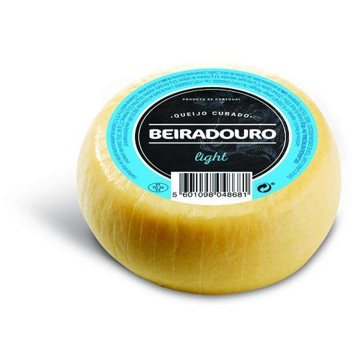 BEIRADOURO Queijo Curado Light 1 Un