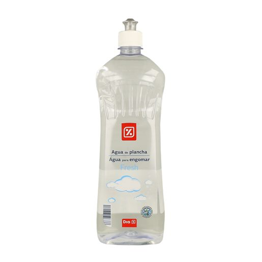 DIA Água Perfumada para Ferro 1 L