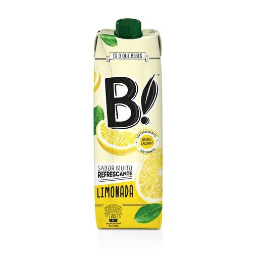B! Limonada 1 L