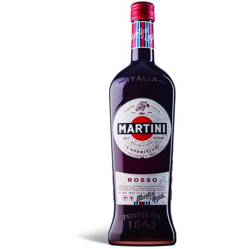 MARTINI Vermouth Rosso 750 ml