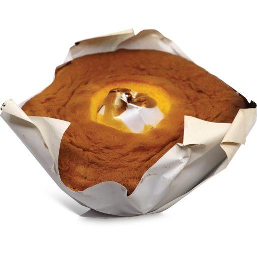 D'AVÓ Pão de Ló 500 g