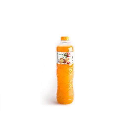 DIA Refrigerante Sem Gás Energy Frutos Tropicais 1,5 L