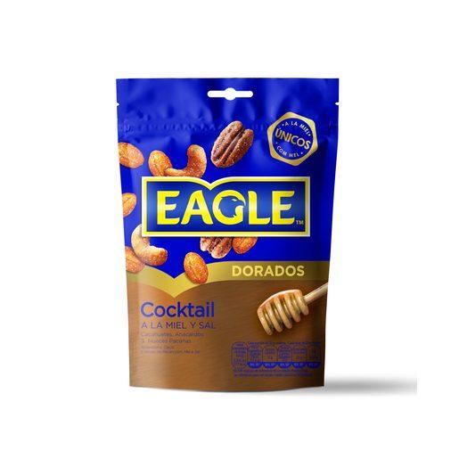 EAGLE Cocktail com Mel 75 g