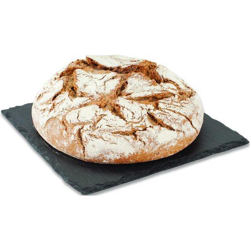 FORNADA DO DIA Pão de Centeio 400 g