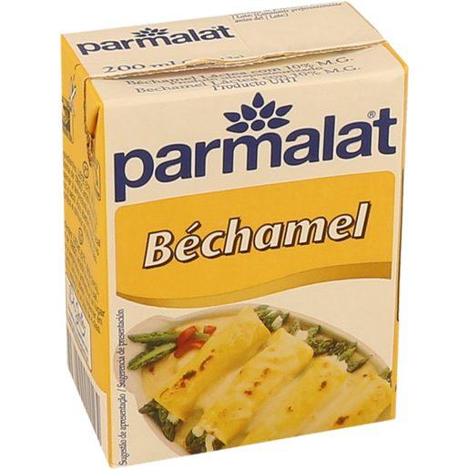 PARMALAT Molho Bechamel 200 ml