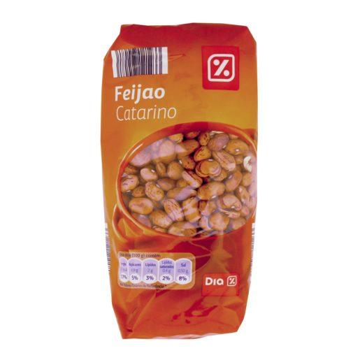 DIA Feijão Catarino 500 g