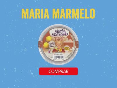 Maria Marmelo