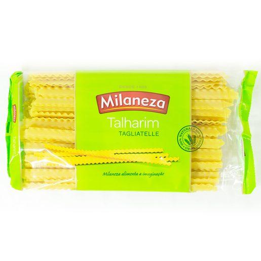 MILANEZA Massa Talharim 500 g