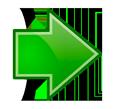 seta-verde-landingpage-082020.png